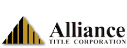 Alliance Title Corp.